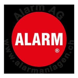 Alarm-Logo-350