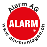 Alarm-Logo-mobile150