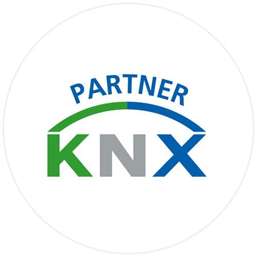 Alarm-Partner-Logo-KNX